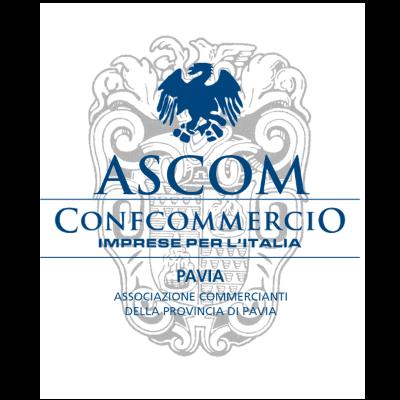 ASCOM CONFCOMMERCIO PAVIA