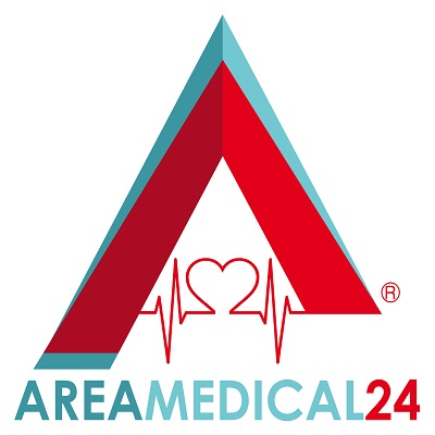 AREAMEDICAL24