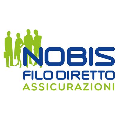 NOBIS - FILO DIRETTO