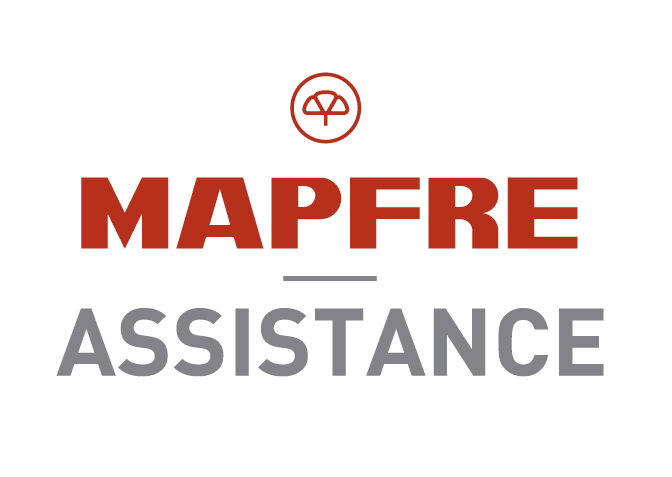 MAPFRE ASSISTANCE