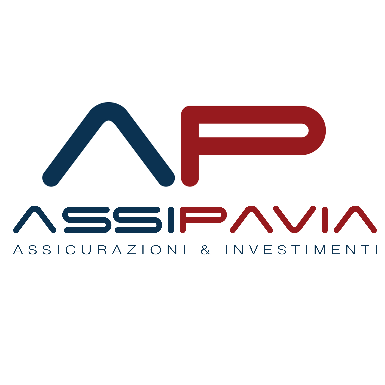 ASSIPAVIA (Agenzia Unipolsai di Pavia)