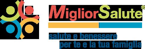 MIGLIOR SALUTE